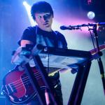 02-The Wombats-MTPhoto09
