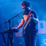 02-The Wombats-MTPhoto15