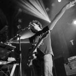 02-The Wombats-MTPhoto16