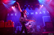02-The Wombats-MTPhoto18