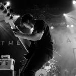 02-The Wombats-MTPhoto19