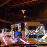05-Chainsmokers-MTPhoto05