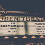 1-Tegan and Sara Ogden Denver 09.21.2016