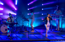 2-Tegan and Sara Ogden Denver 09.21.2016-33