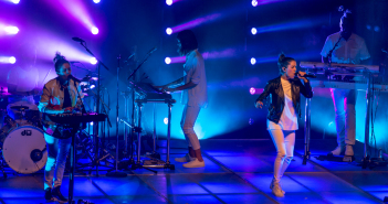 2-Tegan and Sara Ogden Denver 09.21.2016-33