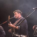 4-Mumford & Sons Fiddler Green Rae 09.27.2016-30