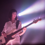 5-Tegan and Sara Ogden Denver 09.21.2016-14