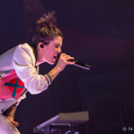 8-Tegan and Sara Ogden Denver 09.21.2016-22
