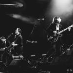 9-Mumford & Sons Fiddler Green Rae 09.27.2016-10