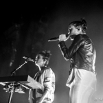 9-Tegan and Sara Ogden Denver 09.21.2016-9
