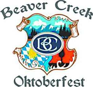 Beaver Creek Oktoberfest