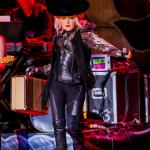 Cyndi Lauper Paramount 09.18.2016-10