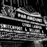 Cyndi Lauper Paramount 09.18.2016-2