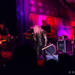 Cyndi Lauper Paramount 09.18.2016-25