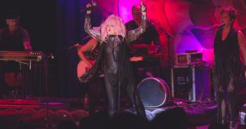 Cyndi Lauper Paramount 09.18.2016-34