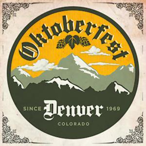 Denver Oktboerfest Denver