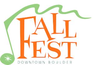 Downtown Boulder Fall Fest copy