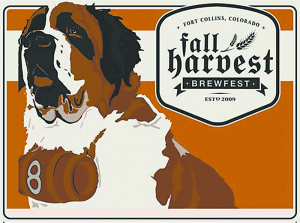 Fall Harvest Brewfest