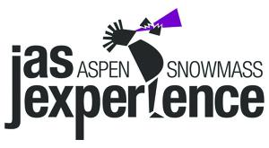 Jazz Aspen Snowmass