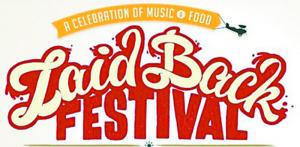 Laid Back Festival