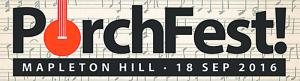 Mapleton Hill Porch Fest copy