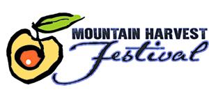 Mountain harvest Festival copy