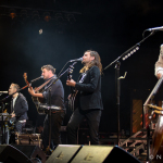 Mumford & Sons Fiddler Green Rae 09.27.2016-29
