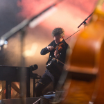 Mumford & Sons Fiddler Green Rae 09.27.2016-32