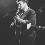 Mumford & Sons Fiddler Green Rae 09.27.2016-38