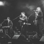 Mumford & Sons Fiddler Green Rae 09.27.2016-41