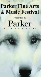 Parker Fine Arts