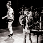 Tegan and Sara Ogden Denver 09.21.2016-39