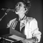 Tegan and Sara Ogden Denver 09.21.2016-8