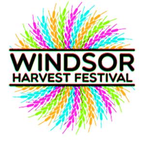 Windsor Harvest Festival copy