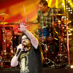 countingCROWS1