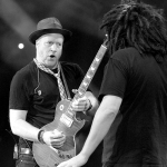 countingCROWS10