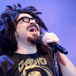 countingCROWS12