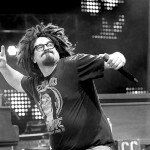 countingCROWS13