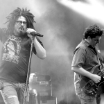 countingCROWS15