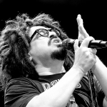countingCROWS16