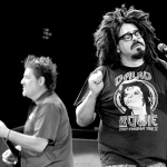 countingCROWS17