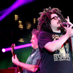 countingCROWS18