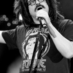 countingCROWS19