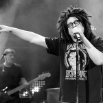countingCROWS21