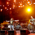 countingCROWS24