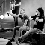 countingCROWS4