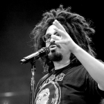 countingCROWS7