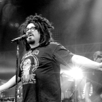 countingCROWS8