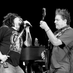 countingCROWS9