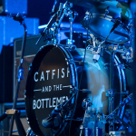 zCatfish and the Bottlemen Fiddler Green Rae 09.28.2016